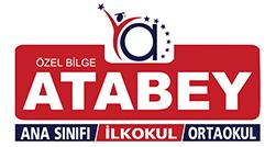 Özel Bilge Atabey Okulları Osmaniye