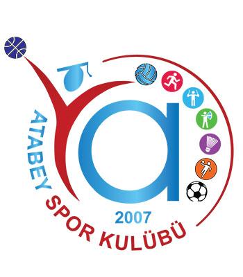 Atabey Spor Kulübü