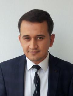 Mehmet KIRANŞAL