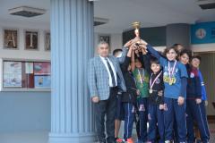 29 Ekim Cumhuriyet Kupası