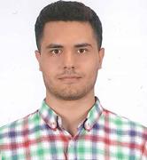 Mustafa Sefa ÇİL