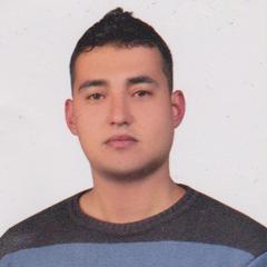 Fatih KAYA